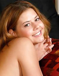 Free hairy porn pics