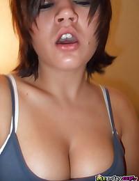 Free homemade porn pics