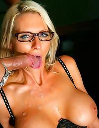 Emma Starr hardcore teacher sex