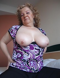 amateur grannies getting hard...
