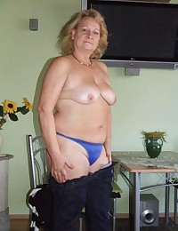 tatooed granny sluts fucking boys