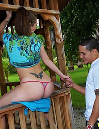 http://www.youngleafs.com/galleries/realitykings/me-first/7t.jpg