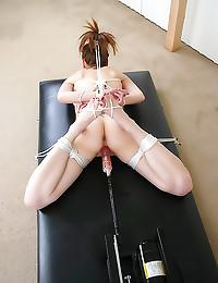 Free sex machine porn pics