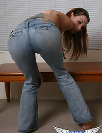 Free Great Ass Pictures, Ass Images, Ass Photos
