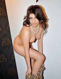 Beautiful big ass Latina hard...