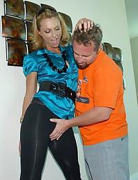 Free milf porn pics