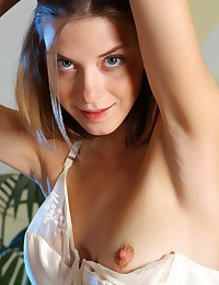 FEMJOY presents Danica in Only We Know.