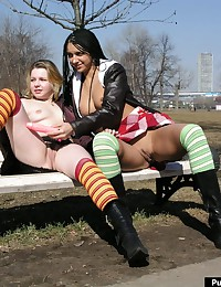 Free public sex pics