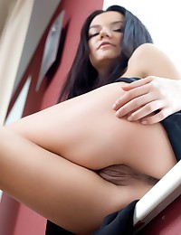 Dalida A will make your day with this Erotic Beauty gallery.
