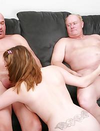 Free reality porn sex pics