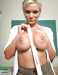 Free sex with teacher porn pics
