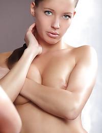 Free skinny girl porn pics
