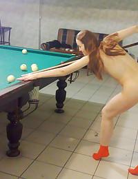 Crazy public sex
