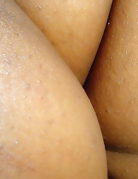 Upskirt looks at hot asses