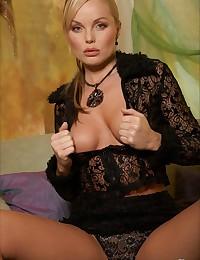 Free pornstars sex pics
