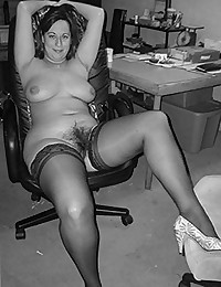 Free retro porn pics