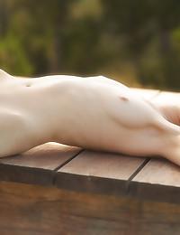 Naked Fay