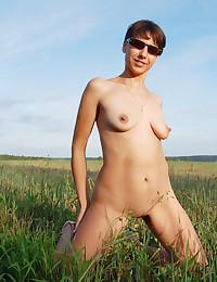 Horny nudists sucking cocks i...