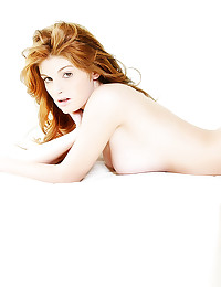 Faye Reagan erotic soft nudes