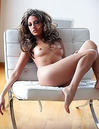 Jenna Haze glamorous and hot