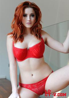 Babes Porn Pics
