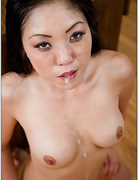 Asian girl big hotncock sex