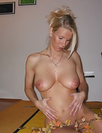 Homemade assorted pictures real pregnant girlfriends
