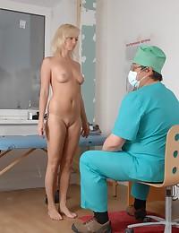 Free nurse porn pics