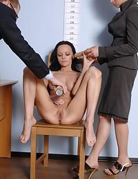 Free russian porn sex pics