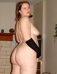 12 pictures of curvy voluptuous women!