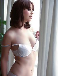 Sexy Tattooed Mistress Hayden Winters