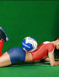 Free sport sex pics
