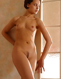 Eve is a stunning temptress in this Fedorov HD gallery.