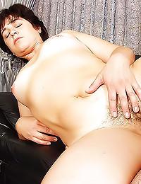 Free pussy licking sex pics