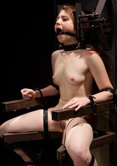 BDSM Sex Pics