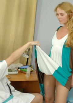 Nurses Porn Pics