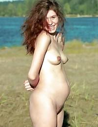 Free pregnant porn sex pics