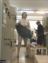 Free voyeur porn sex pics