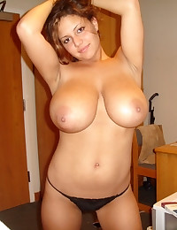free big boobs