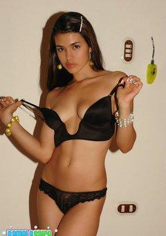 Latinas Sex Pics