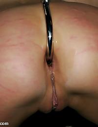 BDSM porn free photos