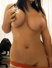 big tits tgp