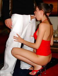 Free POV porn sex pics