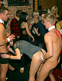 Free party sex pictures