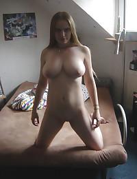 big tit sex