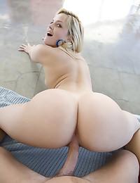 Free Great Ass Pictures, Ass Images, Ass Photos