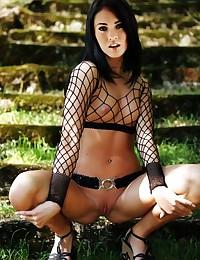 Megan Fox knows how to make guys cum