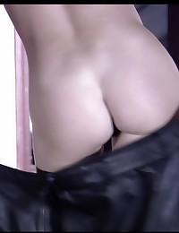 Paz Vega nude celeb pics
