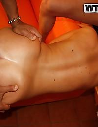Free bukkake porn pics