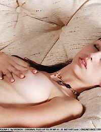 Free erotic sex pics